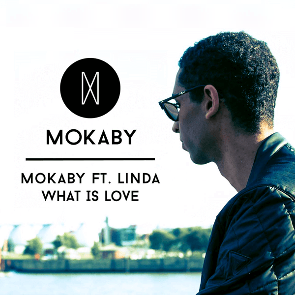 MOKABY - What is Love - Cover